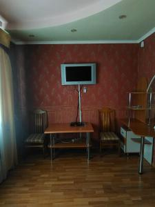 Edem Inn, Inns  Unecha - big - 11