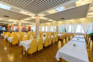 Apartments Medena, Ferienwohnungen  Trogir - big - 19