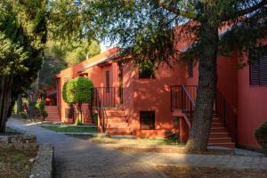 Apartments Medena, Ferienwohnungen  Trogir - big - 16