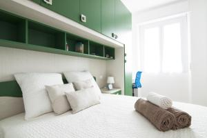 Alessia's Flat - Veneziano - AbcAlberghi.com