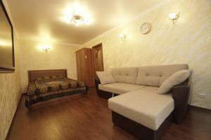 Lenina 1G Apartment - Novoterskiy