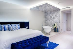 Hotel Premium Porto - Centro, Porto