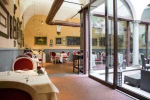 Hotel Bernini Palace (40 of 109)