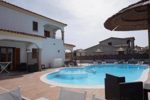 Hotel Il Platano - AbcAlberghi.com