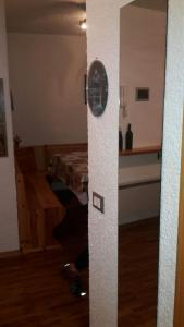 Appartamento Isa - AbcAlberghi.com
