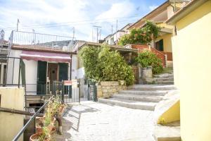 Appartamento Seccheto Mare - AbcAlberghi.com