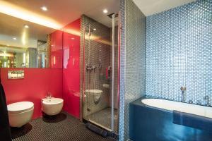 Radisson Collection Hotel, Royal Mile Edinburgh (22 of 98)