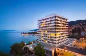 Remisens Premium Hotel Ambasador - Čavle