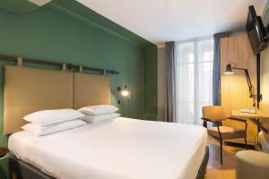 Hôtel Silky (11 of 29)