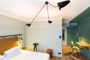 Hôtel Silky (25 of 29)