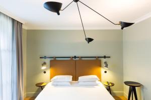 Hôtel Silky (2 of 29)
