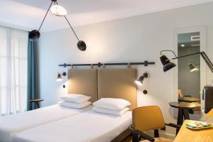 Hôtel Silky (7 of 29)