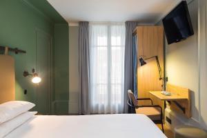 Hôtel Silky (23 of 29)