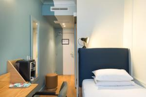 Hôtel Silky (14 of 29)