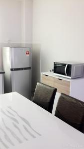MZ Homestay Kampar, Ubytování v soukromí  Kampar - big - 2