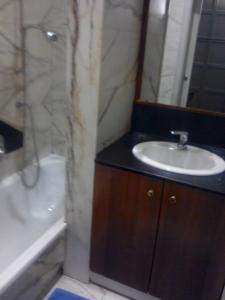 obrázek - Chiaia Apartments