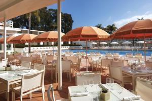 Four Seasons Resort The Biltmore Santa Barbara (30 of 68)
