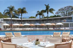 Four Seasons Resort The Biltmore Santa Barbara (31 of 68)