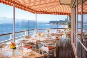 Four Seasons Resort The Biltmore Santa Barbara (27 of 68)