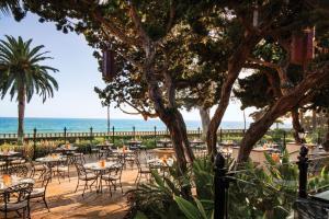Four Seasons Resort The Biltmore Santa Barbara (17 of 68)