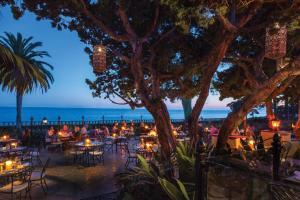 Four Seasons Resort The Biltmore Santa Barbara (18 of 68)