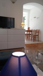 Arco Arina Apartment, Apartmány  Pula - big - 15
