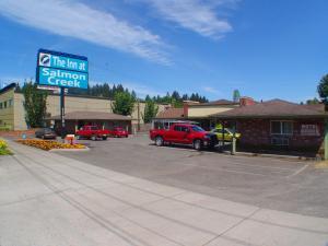 obrázek - Inn at Salmon Creek