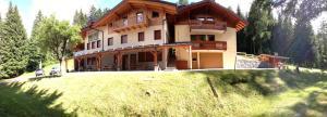 Casa del Roccolo - AbcAlberghi.com