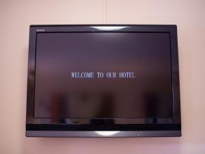 3 Sisters Motel, Motelek  Katoomba - big - 9