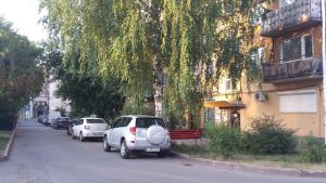 AvantApartment 50 let Oktyabrya 26 - Pionerskiy