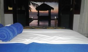 obrázek - Coral Palms