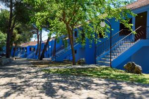 Apartments Medena, Ferienwohnungen  Trogir - big - 12
