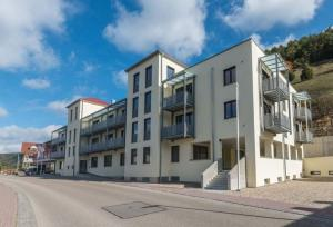 Hotel Gasthof Heckl - Buch