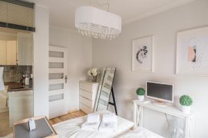 3EM Apartment Sopot