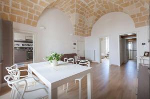 obrázek - Casa Vittorio Veneto