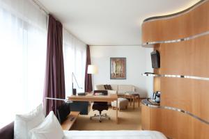 Swissotel Berlin (17 of 29)