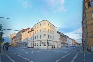Hotel König Humbert