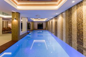 Splendid Conference & Spa Hotel – Adults Only, Hotels  Mamaia - big - 41