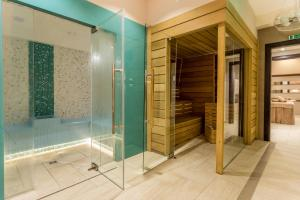 Splendid Conference & Spa Hotel – Adults Only, Hotels  Mamaia - big - 42