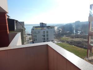 Apartment Dimar