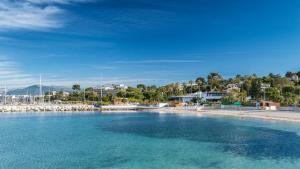 Cap d'Antibes Beach Hotel (1 of 67)