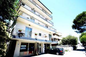 Residence Igea - AbcAlberghi.com