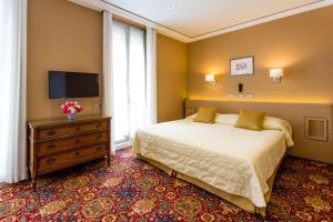 Hotel Splendid (9 of 73)