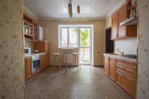 Holiday Home on Voroshilova - Bol'shoy V'yas