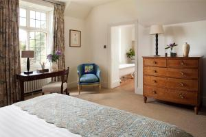 Hotel Endsleigh (8 of 51)