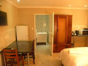 Eikenhof Country Guesthouse, Guest houses  Johannesburg - big - 19