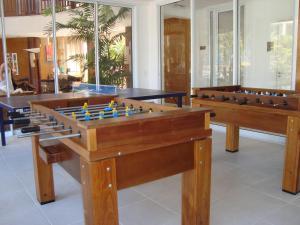 Apartamento Beach Living, Apartmanok  Aquiraz - big - 3
