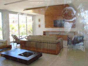 Apartamento Beach Living, Apartmanok  Aquiraz - big - 8