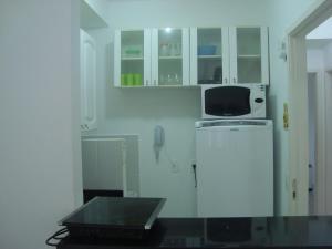 Apartamento Beach Living, Apartmanok  Aquiraz - big - 9