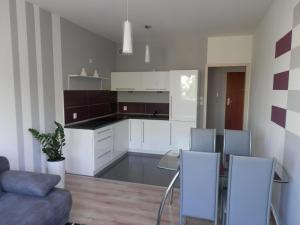 Apartamenty Iz-Mir
